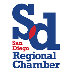 San Diego Regional Chamber of Commerce