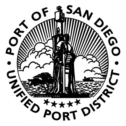 Unified Port of San Diego